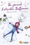 JOURNAL D'AURÉLIE LAFLAMME T.4 (Le)
