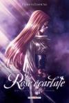 ROSE ÉCARLATE T.13 (La)