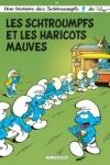 SCHTROUMPFS ET LES HARICOTS MAUVES (Les)