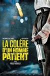 COLÈRE D'UN HOMME PATIENT (La)</br>(réal : Raul ARÉVALO)