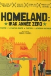 HOMELAND : IRAK ANNÉE ZÉRO</br>(réal : Abbas FAHDEL)