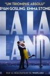 LA LA LAND</br>(réal : Damien CHAZELLE)