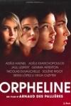 ORPHELINE</br>(réal : Arnaud DES PALLIÈRES)