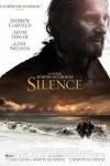 SILENCE</br>(réal : Martin SCORSESE)