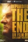 THE END</br>(réal : Guillaume NICLOUX)