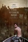 THE OTHER SIDE</br>(réal : Roberto MINERVINI)