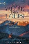 VALLÉE DES LOUPS (La)</br>(réal : Jean-Michel BERTRAND)