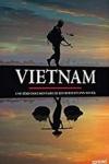 VIETNAM</br>(réal : Ken BURNS)