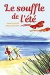 Anne CORTEY & Anaïs MASSINI</br>LE SOUFFLE DE L'ÉTÉ