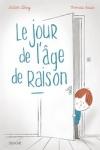 Didier LÉVY & Thomas BAAS</br>LE JOUR DE L'ÂGE DE RAISON