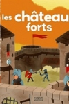 <i>collectif</i></br>LES CHÂTEAUX FORTS