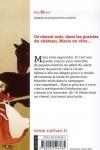 Evelyne BRISOU-PELLEN</br>UN CHEVAL DE RÊVE