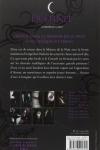 P. C. CAST</br>LA MAISON DE LA NUIT T.9