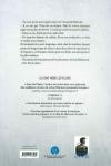 Vincent VILLEMINOT</br>LES PLUIES T.2
