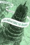 Christelle DABOS</br>LA PASSE-MIROIR T.3