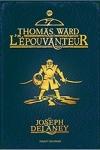 Joseph DELANEY</br>L'ÉPOUVANTEUR T.14