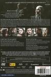 GAME OF THRONES saison 7</br>(créée par :  D. B. Weiss & David Benioff)