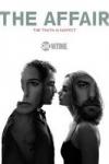 AFFAIR (The) saison 2 </br>(créée par :  Sarah Treem)