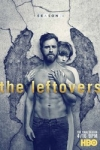LEFTOVERS (The) saison 3</br>(créée par :  Damon Lindelof & Tom Perrotta)