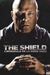 SHIELD (The) intégrale (saisons 1-7)</br>(créée par :  Shawn Ryan)