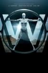 WESTWORLD saison 1 </br>(créée par : Jonathan Nolan & Lisa Joy)