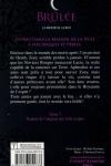 P.C. et Kristin CAST</br>LA MAISON DE LA NUIT T.7 - BRÛLÉE
