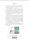 Marie-Aude MURAIL</br>SAUVEUR ET FILS T.3