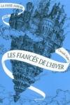 Christelle DABOS</br>LA PASSE-MIROIR T.1 - LES FIANCÉS DE L'HIVER