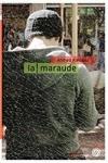 Ahmed KALOUAZ</br>LA MARAUDE