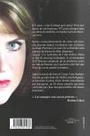 Lisa GARDNER</br>LUMIÈRE NOIRE
