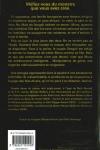 Minette WALTERS</br>DANS LA CAVE
