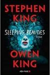 Stephen KING & Owen KING</br>SLEPPING BEAUTIES