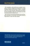 Olivier BOURDEAUT</br>PACTUM SALIS