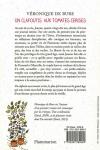 Véronique de BURE</br>UN CLAFOUTIS AUX TOMATES CERISES