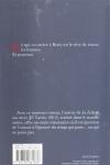 Grégoire DELACOURT</br>LA FEMME QUI NE VIEILLISSAIT PAS