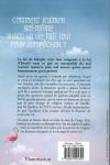 Diane DUCRET</br>LA MEILLEURE FAÇON DE MARCHER EST CELLE DU FLAMANT ROSE