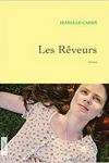 Isabelle CARRÉ</br>LES RÊVEURS