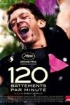 120 BATTEMENTS PAR MINUTE</br>(réal : Robin CAMPILLO)
