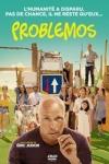PROBLEMOS</br>(réal : Éric JUDOR)