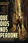 QUE DIOS NOS PERDONE</br>(réal : Rodrigo SOROGOYEN)