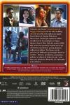DEUCE (The) saison 1</br>(créée par : David Simon &  George Pelecanos)