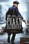 PEAKY BLINDERS saison 4</br>(créée par : Steven Knight)