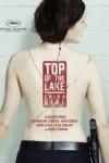 TOP OF THE LAKE saison 2 </br>(créée par : Jane Campion)