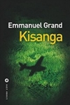 Emmanuel GRAND</br>KISANGA