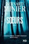 Bernard MINIER</br>SŒURS