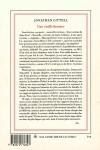 Jonathan LITTELL</br>UNE VIEILLE HISTOIRE - NOUVELLE VERSION