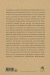 Carl THOMPSON</br>UN JARDIN DE SABLE