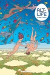 ALT-LIFE</br>T. Cadène (s) & J. Falzon (d)