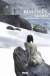 BLUEBELLS WOOD</br>G. Sorel