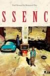 ESSENCE</br>F. Bernard (s) & B. Flao (d)